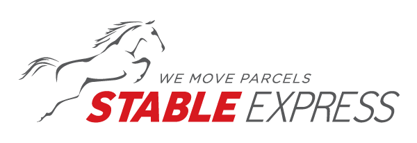 Stable Express